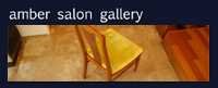 amber salon gallery
